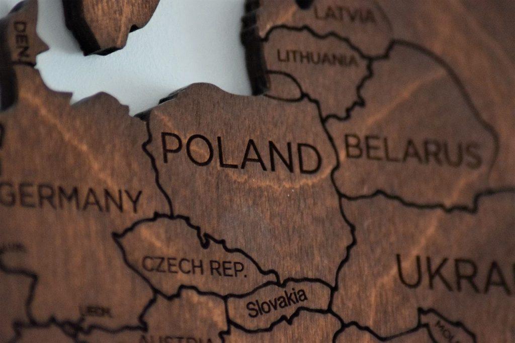 Polskie porno
