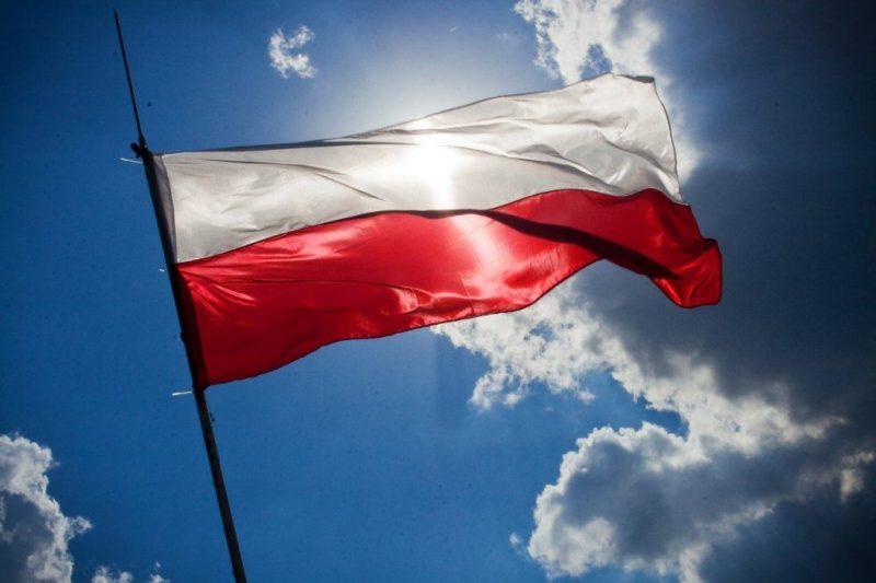 Wszystko co polskie jest dobre